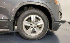 45522 - Chevrolet Trax 2015 Con Garantía At-6