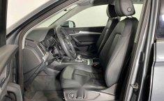 45312 - Audi Q5 Quattro 2018 Con Garantía At-6
