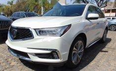 Acura Mdx shawd Blanco-2