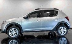 38760 - Renault 2018 Con Garantía Mt-2