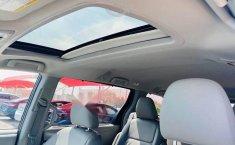 Toyota Sienna 2017 3.5 Xle Piel At-3