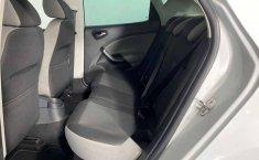 44804 - Seat Ibiza 2017 Con Garantía Mt-2
