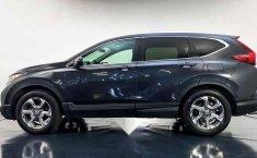 31889 - Honda CR-V 2017 Con Garantía At-2