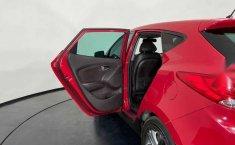 43799 - Hyundai ix35 2015 Con Garantía At-3