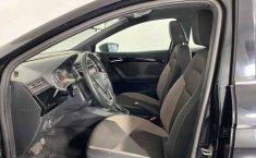 45499 - Seat Ibiza 2018 Con Garantía At-9