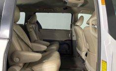 44986 - Toyota Sienna 2014 Con Garantía At-7