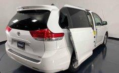 44986 - Toyota Sienna 2014 Con Garantía At-6