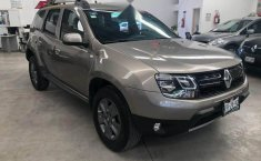 Renault Duster Intens 2.0 T/M-5