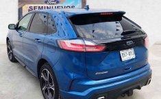 Ford Edge 2019 5p ST V6/2.7/T Aut-3