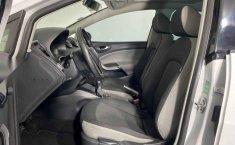 44804 - Seat Ibiza 2017 Con Garantía Mt-1