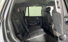 45424 - Chevrolet Tahoe 2019 Con Garantía At-6