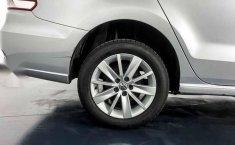 42350 - Volkswagen Vento 2018 Con Garantía Mt-8