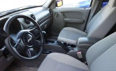 2006 JEEP LIBERTY SPORT 4X4 FACTURA ORIGINAL-3