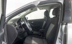 42350 - Volkswagen Vento 2018 Con Garantía Mt-7