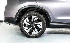 26685 - Honda CR-V 2016 Con Garantía At-6