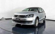 42350 - Volkswagen Vento 2018 Con Garantía Mt-6