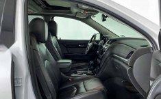 37581 - Chevrolet Traverse 2016 Con Garantía At-5