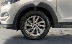 45141 - Hyundai Tucson 2016 Con Garantía At-3