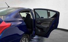30386 - Nissan Versa 2019 Con Garantía Mt-7