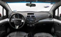32611 - Chevrolet Spark 2015 Con Garantía Mt-1