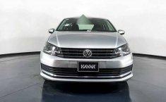 42350 - Volkswagen Vento 2018 Con Garantía Mt-5