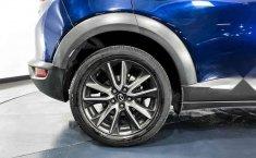 37936 - Mazda CX-3 2016 Con Garantía At-3