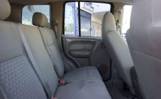 2006 JEEP LIBERTY SPORT 4X4 FACTURA ORIGINAL-1