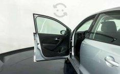 42350 - Volkswagen Vento 2018 Con Garantía Mt-4