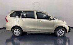 45483 - Toyota Avanza 2015 Con Garantía Mt-7