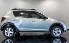 38760 - Renault 2018 Con Garantía Mt-0