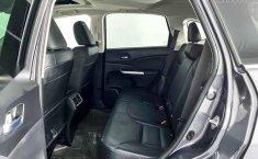 26685 - Honda CR-V 2016 Con Garantía At-5