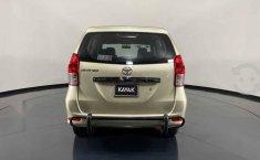 45483 - Toyota Avanza 2015 Con Garantía Mt-6