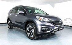 26685 - Honda CR-V 2016 Con Garantía At-4