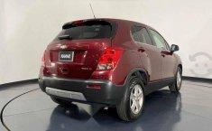 45537 - Chevrolet Trax 2014 Con Garantía At-4