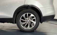 44107 - Nissan X Trail 2017 Con Garantía At-4