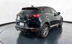 39198 - Mazda CX-3 2017 Con Garantía At-1