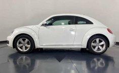 44561 - Volkswagen Beetle 2015 Con Garantía At-3