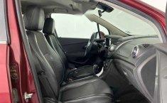 45537 - Chevrolet Trax 2014 Con Garantía At-3