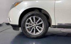 45398 - Nissan Pathfinder 2015 Con Garantía At-1