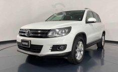 45430 - Volkswagen Tiguan 2014 Con Garantía At-3
