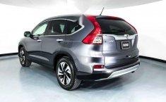 26685 - Honda CR-V 2016 Con Garantía At-3