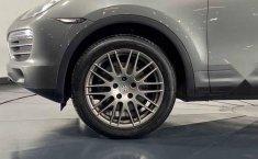 45377 - Porsche 2014 Con Garantía At-9