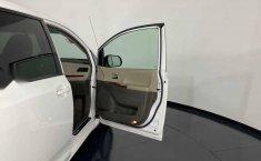 44986 - Toyota Sienna 2014 Con Garantía At-5