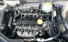 Chevy Sedan 4 pts std clima Desde $35,000 de ENGANCHE-0