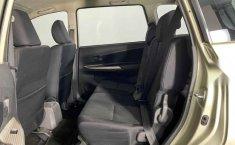 45483 - Toyota Avanza 2015 Con Garantía Mt-5