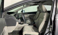 Honda Civic-1