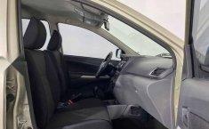 45483 - Toyota Avanza 2015 Con Garantía Mt-4
