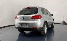 45031 - Volkswagen Tiguan 2016 Con Garantía At-4