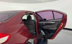 44054 - Suzuki Ciaz 2016 Con Garantía Mt-3