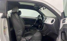 44561 - Volkswagen Beetle 2015 Con Garantía At-2